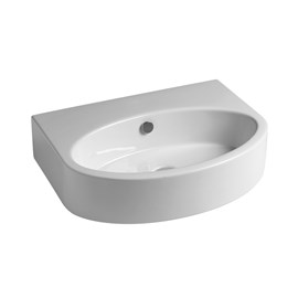 LIKE WASHBASIN 60BW