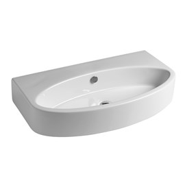 LIKE WASHBASIN 80BW