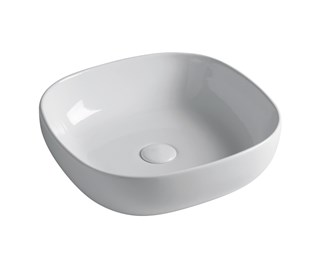 Easy washbasin 45