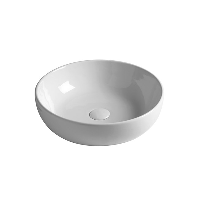 EASY WASHBASIN 45 ROUND