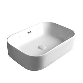EASY WASHBASIN 60