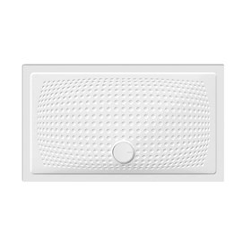 Shower Tray 70x120