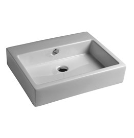 QUAD WASHBASIN 60