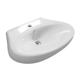 TOUCH WASHBASIN 70